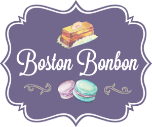 Thumb_bostonbonbon_logo_transparent