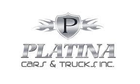 Thumb_platina