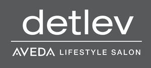 Thumb_detlev-logo