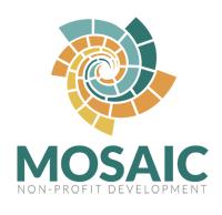Thumb_mosaic-logo-final-stacked-color