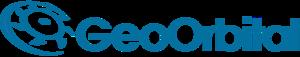Thumb_geoorbital_logo_lg