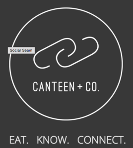 Thumb_canteen