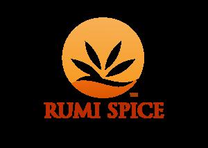 Thumb_rumi_spice_logo_