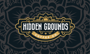 Thumb_hidden_grounds_