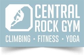 Thumb_centralrockgym