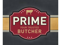 Thumb_prime_butcher