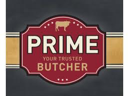 Thumb_prime_butcher