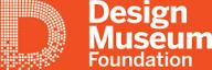 Thumb_designmuseum