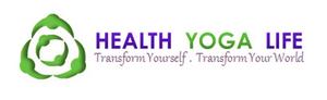 Thumb_healthyogalife