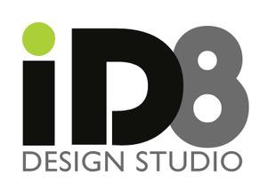 Thumb_modified_id8_logo