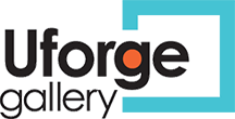 Thumb_uforge-logo-webhome