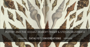 Thumb_poetry_and_the_ocean