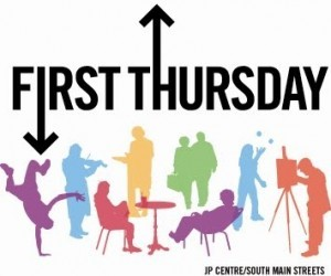 Thumb_first_thursday_logo