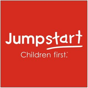 Thumb_jumpstart
