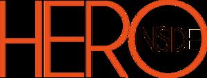 Thumb_hero_inside_logo_orange_black_dot_org