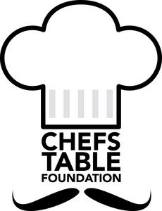Thumb_chefstablefoundation