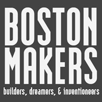 Thumb_boston_makers_logo_bw